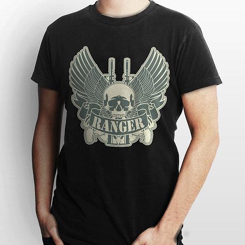 T-shirt Teschi 105