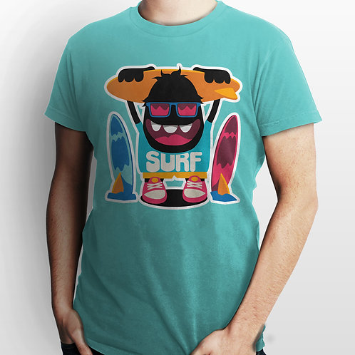 T-shirt Animali e Creature 20
