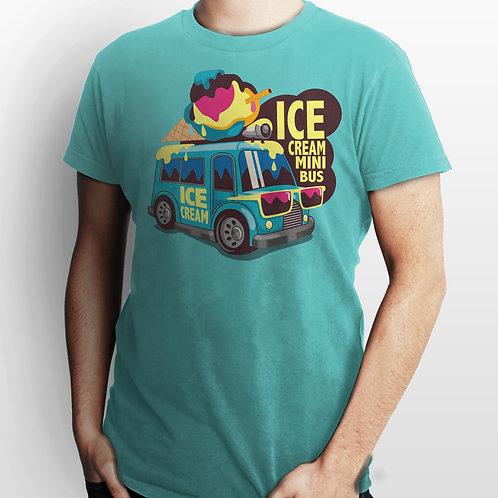 T-shirt Food 13