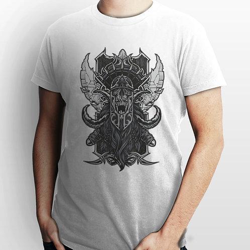 T-shirt Angel & Devil 05