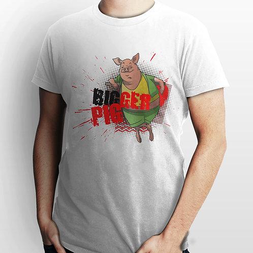 T-shirt Animali e Creature 51