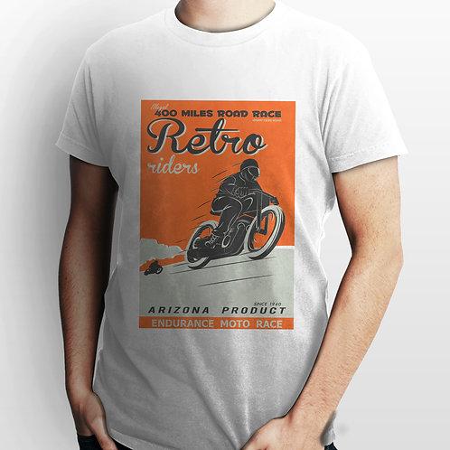 T-shirt Motor 60