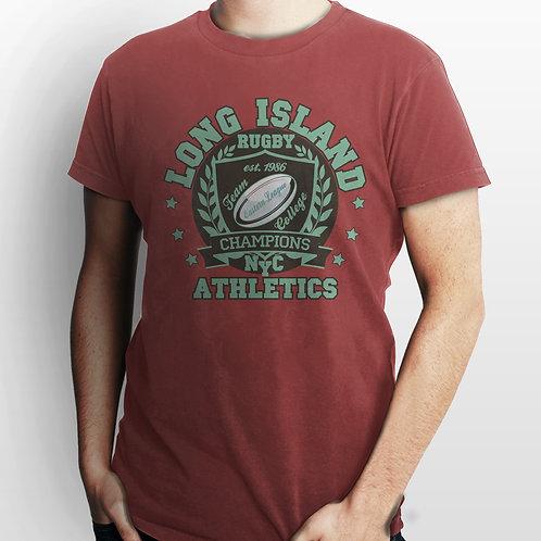 T-shirt Games & Sports 39