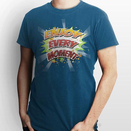 T-shirt Vignette 26