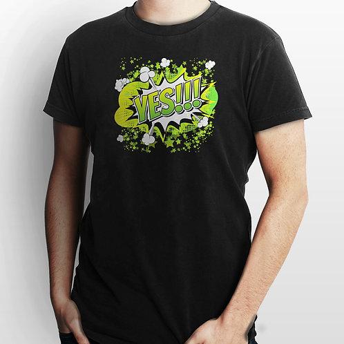 T-shirt Vignette 03