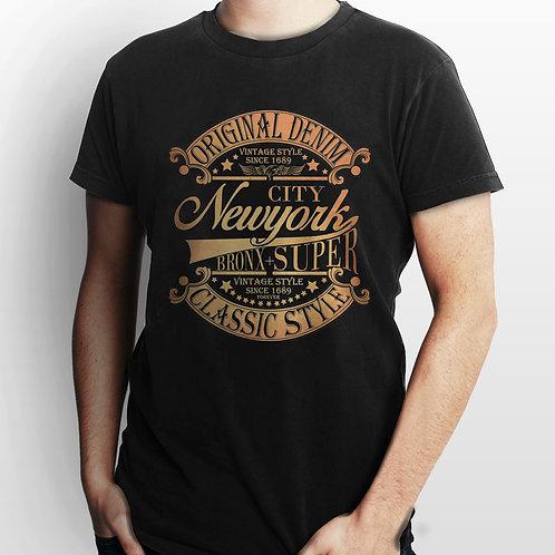 T-shirt World & Places 73