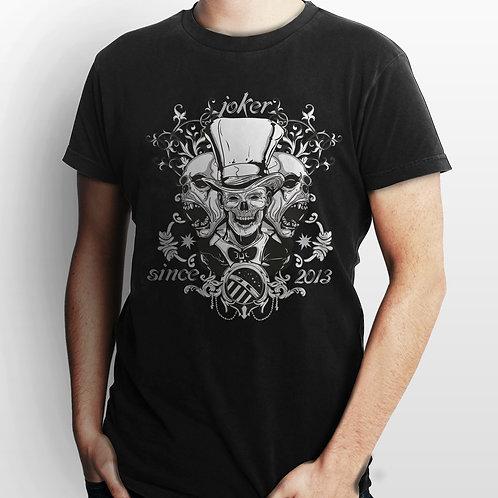 T-shirt Teschi 46