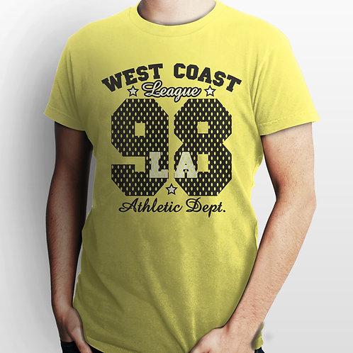 T-shirt Games & Sports 35