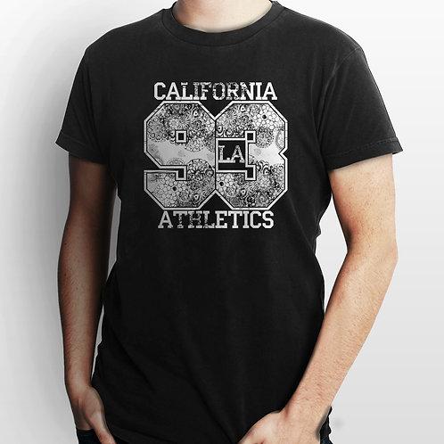 T-shirt Games & Sports 37