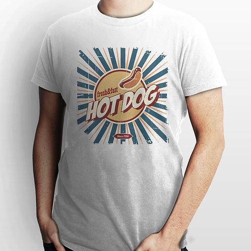 T-shirt Food 06