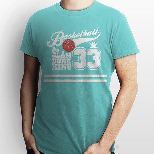 T-shirt Games & Sports 29