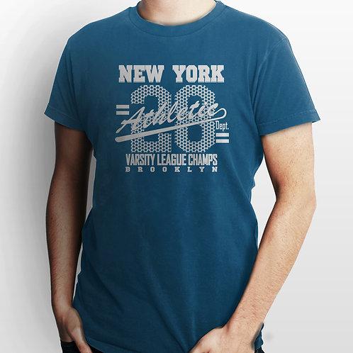 T-shirt Games & Sports 49