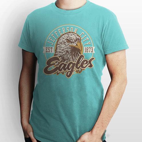 T-shirt Animali e Creature 31