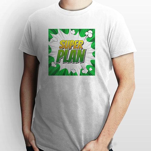 T-shirt Vignette 09