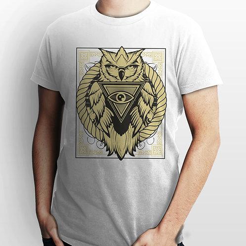 T-shirt Animali e Creature 43