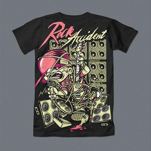 T-shirt Music 05