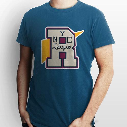 T-shirt Games & Sports 69