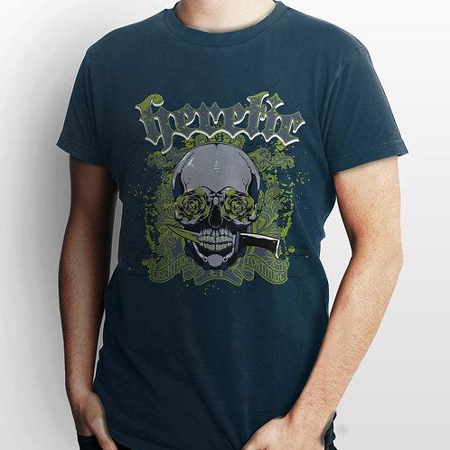 T-shirt Teschi 31