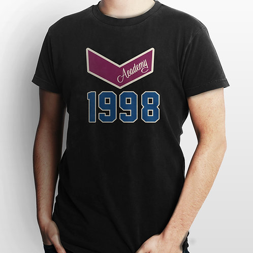 T-shirt Games & Sports 73
