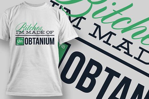 T-shirt Frasi 02