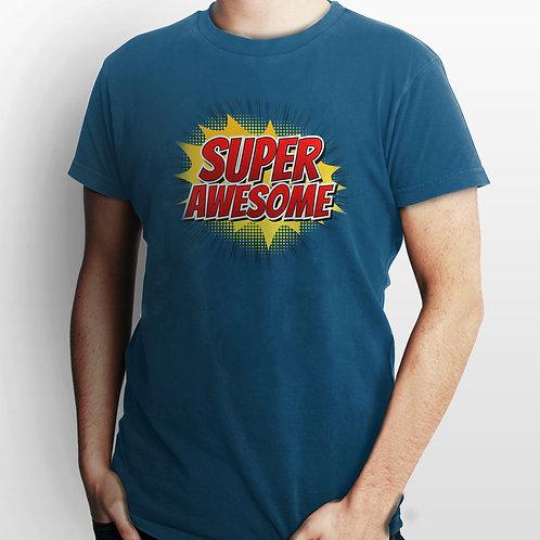 T-shirt Vignette 14