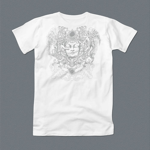 T-shirt Personaggi 11