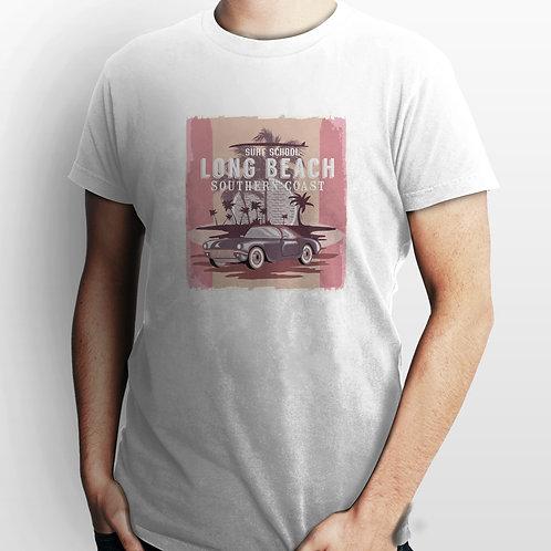 T-shirt World & Places 64