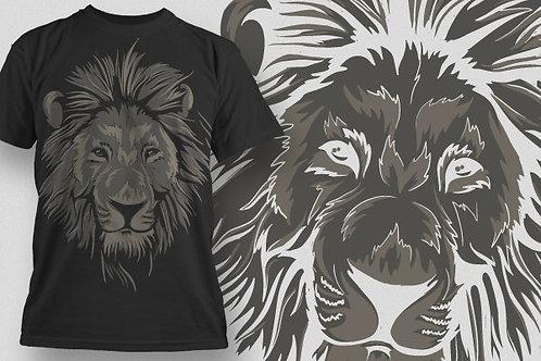 T-shirt Animali e Creature 60