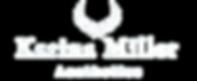 karina white logo1.png