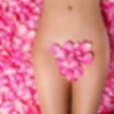 vaginal-whitening.jpg