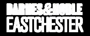 barnes logo.png