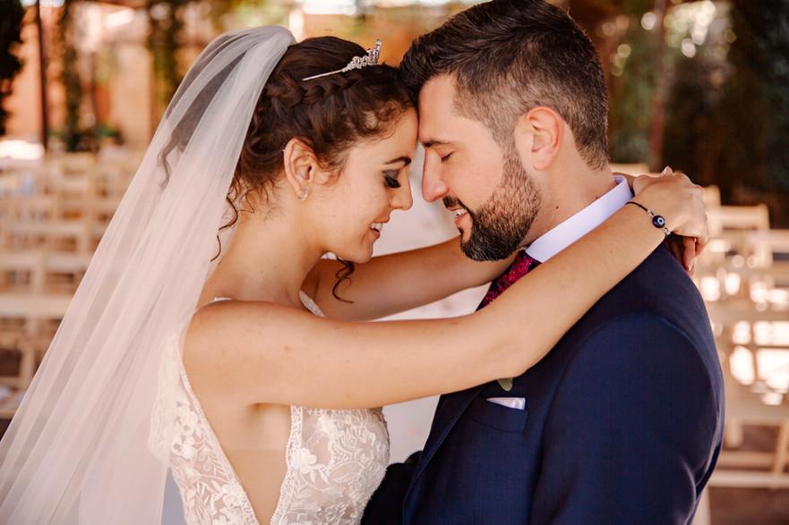 Ana + Adrián