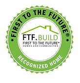 FTF Recognized Home.png