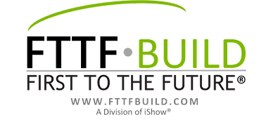 FTTF BUILD LOGO URL WT.png