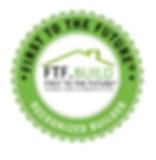 FTF Recognized Builder.png