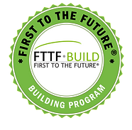 FTTF PROGRAM WT.png