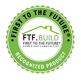 FTF Recognized Product.png
