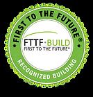 FTTF Building WT.png