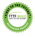 FTTF PRODUCT WT.png