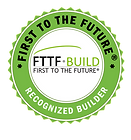 FTTF Builder WT.png
