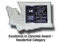 Seattle Home Concrete Award.jpg