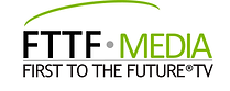 FTTF MEDIA TV LOGO.png