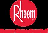 RheemConsumer_Tagline_RGB.png