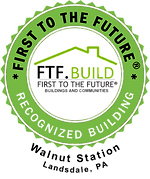 ftf logo landsdale web.png