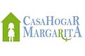 Casa Hogar.png