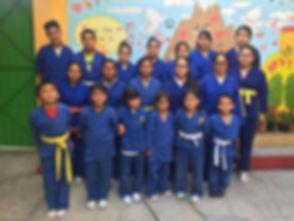 Casa Hogar 1 (karate).jpg