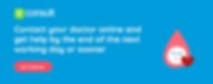 Generic banner - light blue (1).png