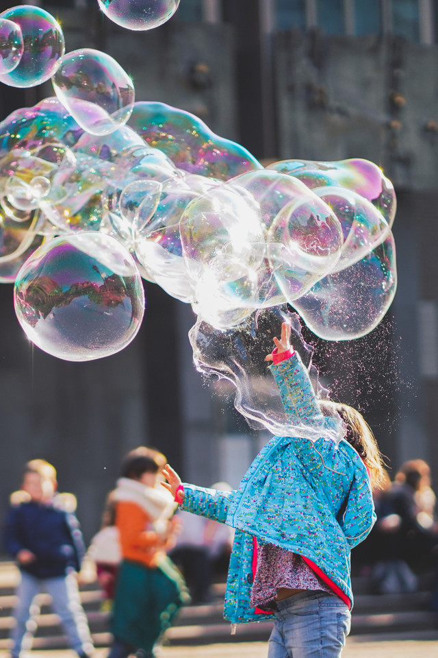 Kid hit with bubble.jpg