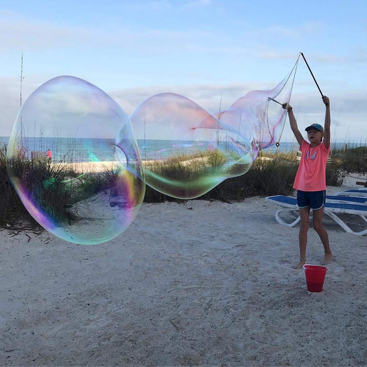 Kendall with Bubbles.JPG