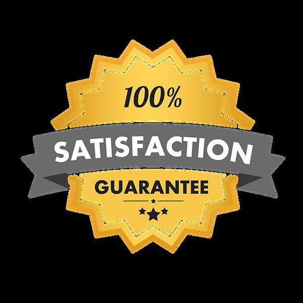 Satisfaction Logo.png